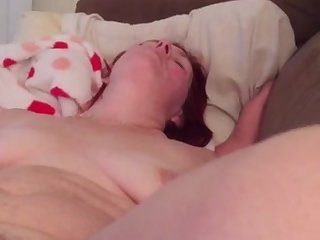 42 year old milf house wife more of