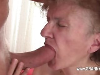 mature love blowjob and hardcore fuck
