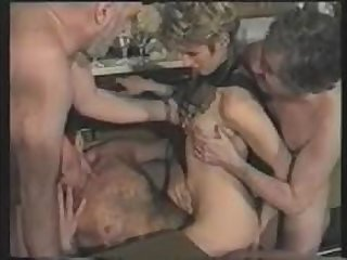 3_bisex_daddy_and_a_girl_have_fun
