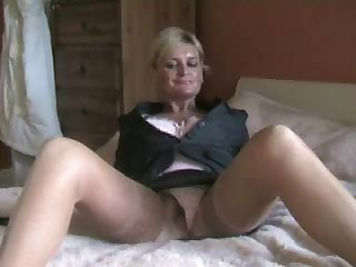 cherie from wortley leeds
