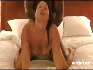 Fucking that Big Cock