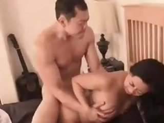 STEPSISTER TRY HARD ANAL FUCK IN THE..