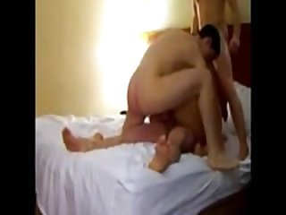 maxcuckold.com Cuckold Gangbanging Wife