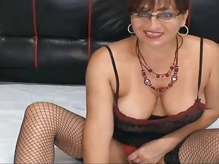 MadamRachel webcam