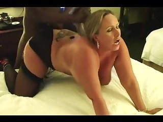 Mysterr - Cuckold Husband Films His..