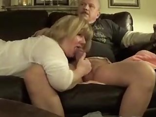 Superb BJ