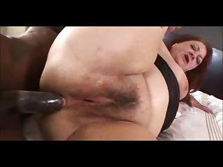 comendo cu e boceta da coroa