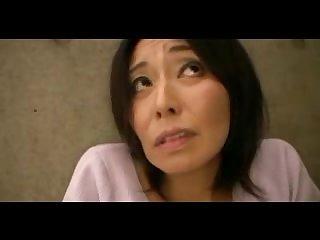 Yoshiko makihara horny jav mature drilled and creampied - 1 9