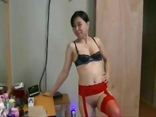 Cuckolddress