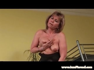 I am Pierced granny pith pierced nipples..