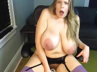 A Primer - Mature mom saggy big huge..