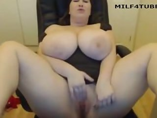 homemade slut 480p
