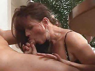Jaroslava Diana Faucet hairy MILF MATURE..