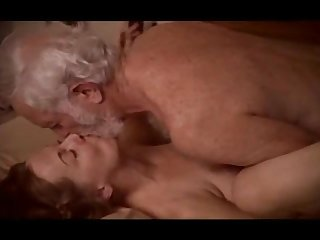 Hot mature sex (where I can find the..