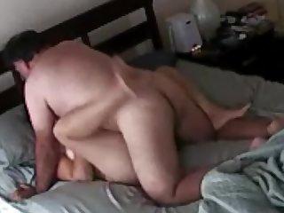 Fucking my wife again