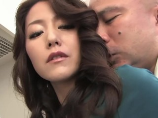japanese house wife creampie 3-4