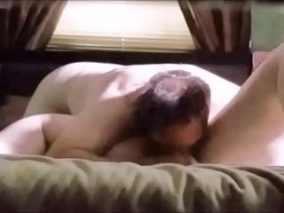 Moaning Christine