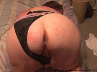 Anal Huge Tit BBW MILFs I LOVE TITS