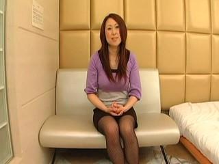 Eiko Kawai
