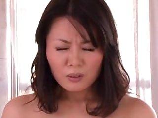 Miki Sato.flv